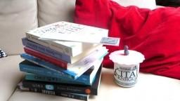 Čitaj knjigu: Što čitati ovog proljeća?