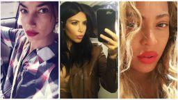 9 savjeta kako uslikati najbolji selfie