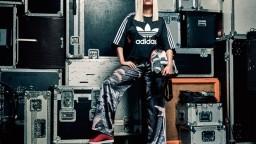 Rita Ora x adidas Originals: savršena kombinacija mode i sporta