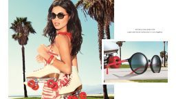 Ove naočale obožava i Adriana Lima!