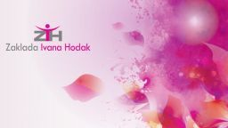 Humanitarno druženje Zaklade Ivana Hodak: Pomozimo mladim talentiranim studentima