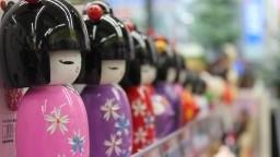 Sve što trebate znati kada putujete u Tokijo