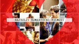 Kultni filmovi u koje ćete se zaljubiti - baš na Valentinovo!