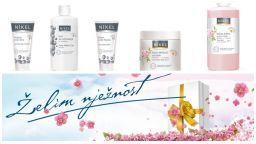 Nikelovi proizvodi za Dan zaljubljenih