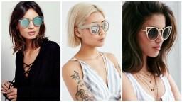 Najbolje sunčane naočale s prihvatljivom cijenom!