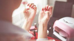 7 beauty savjeta koji će vam promijeniti život