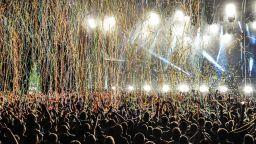Počinje 18. varaždinski festival Špancirfest