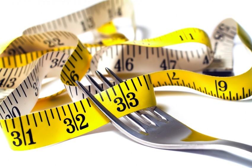 meter za mjerenje