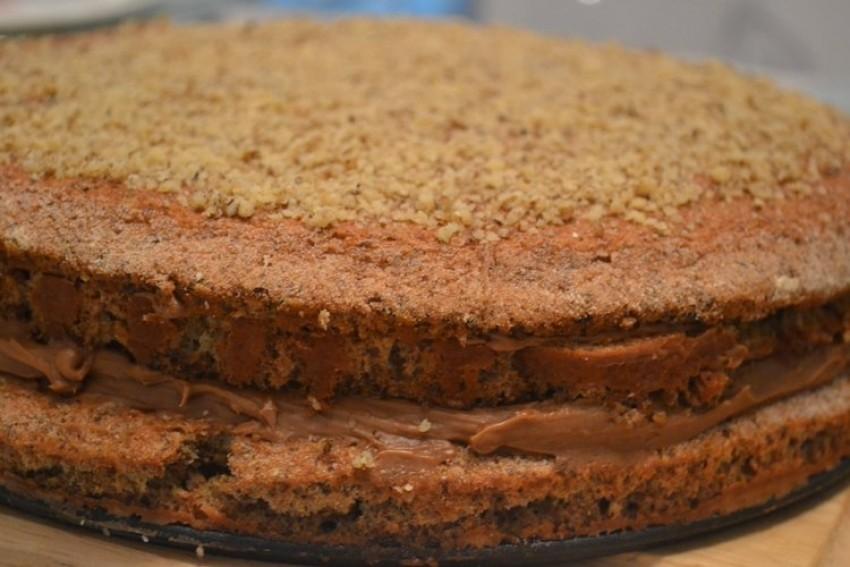 torta reforma by suzy josipović