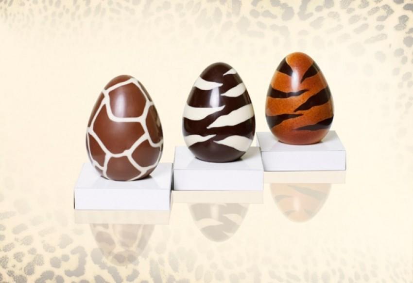 Roberto Cavalli uskršnja jaja
