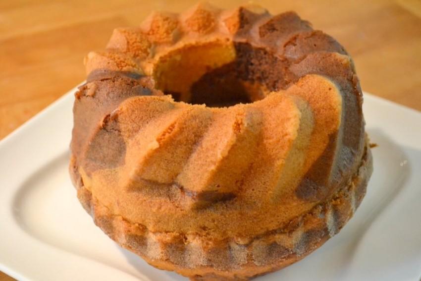mramorni kolač by suzy josipović redžepagić