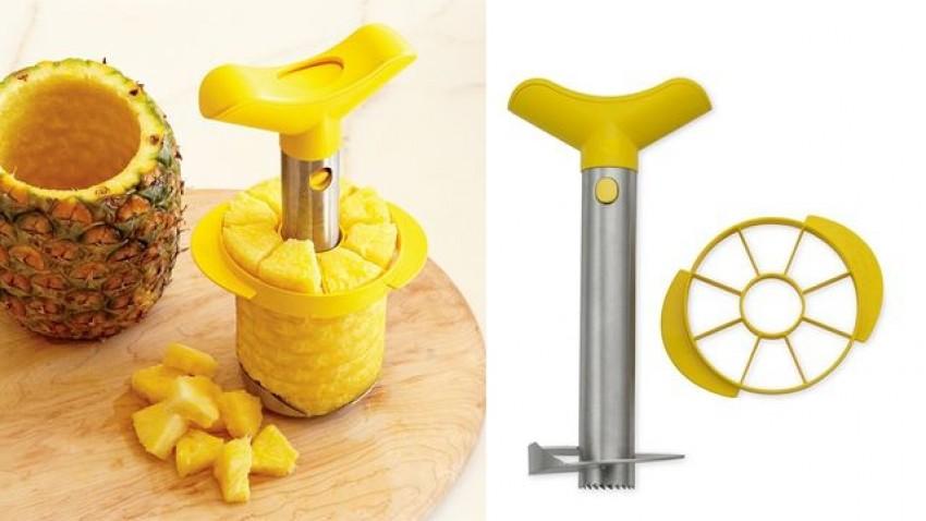 Rezač ananasa