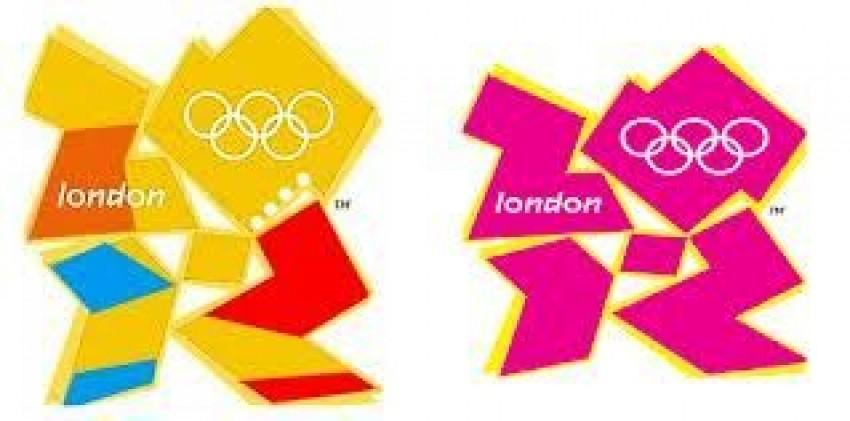 Olimpijske igre u Londonu