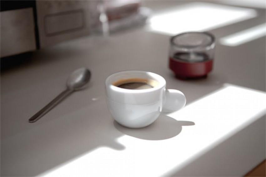 Piamo aparat za kavu