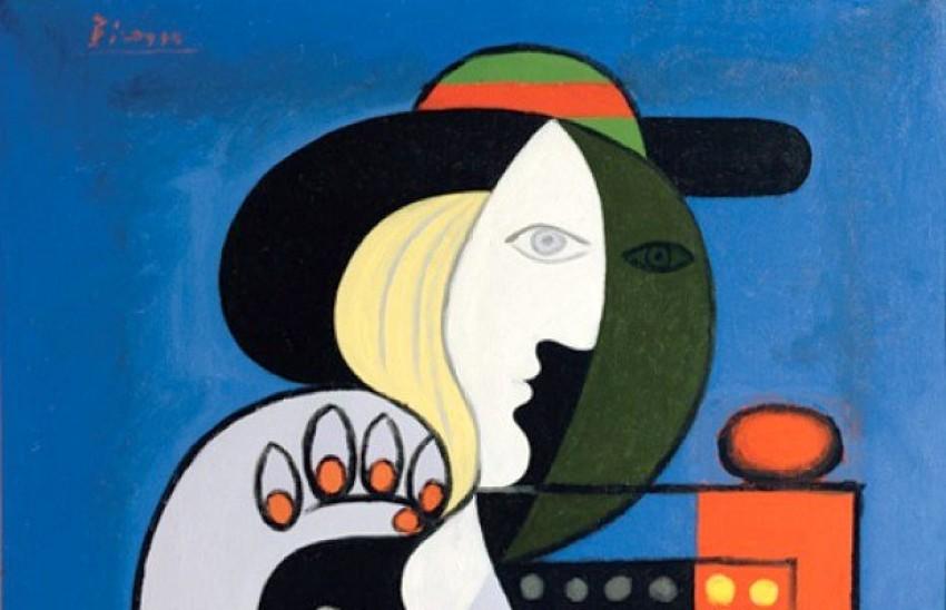 Picasso, izložba Zagreb, Klovićevi dvori