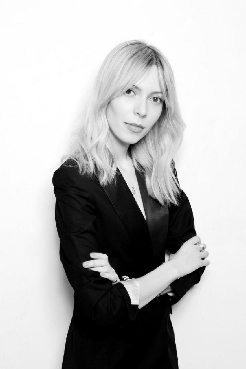 Make - up tutorials by Simona Antonović