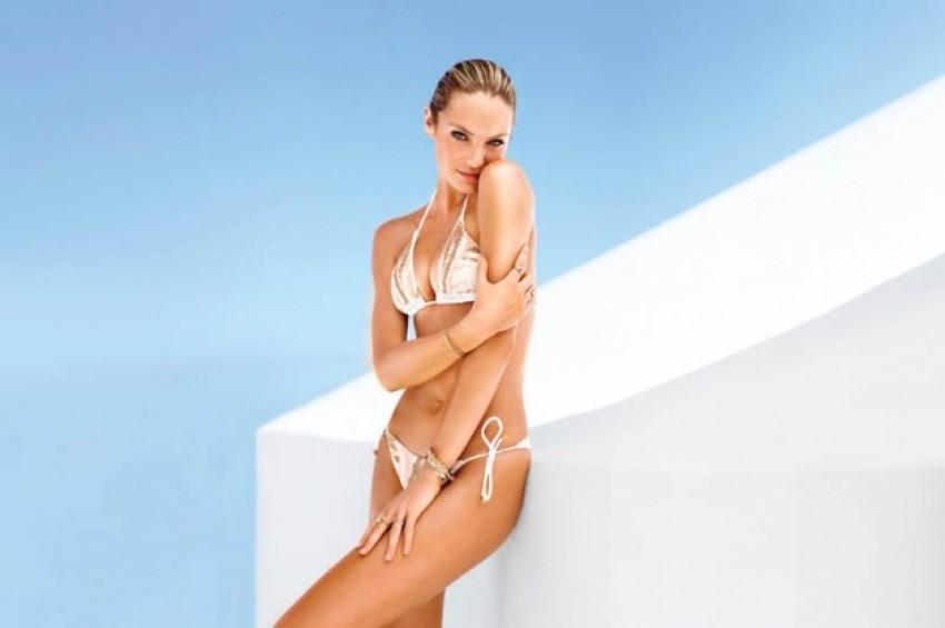 Victoria's Secret katalog