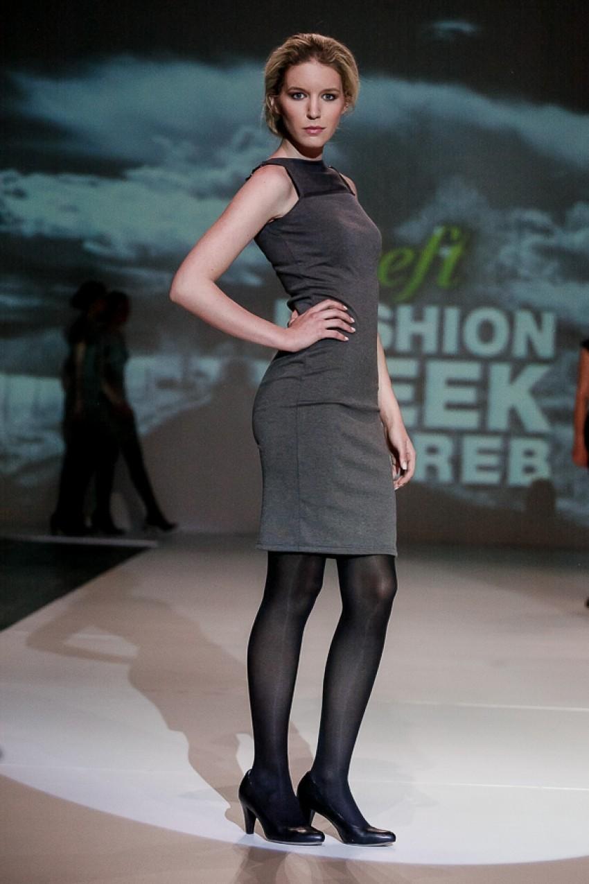 Maja Hrastinski