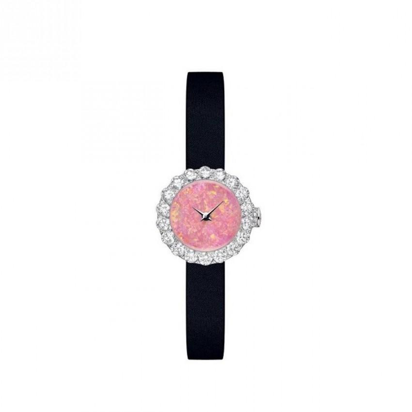 Dior satovi