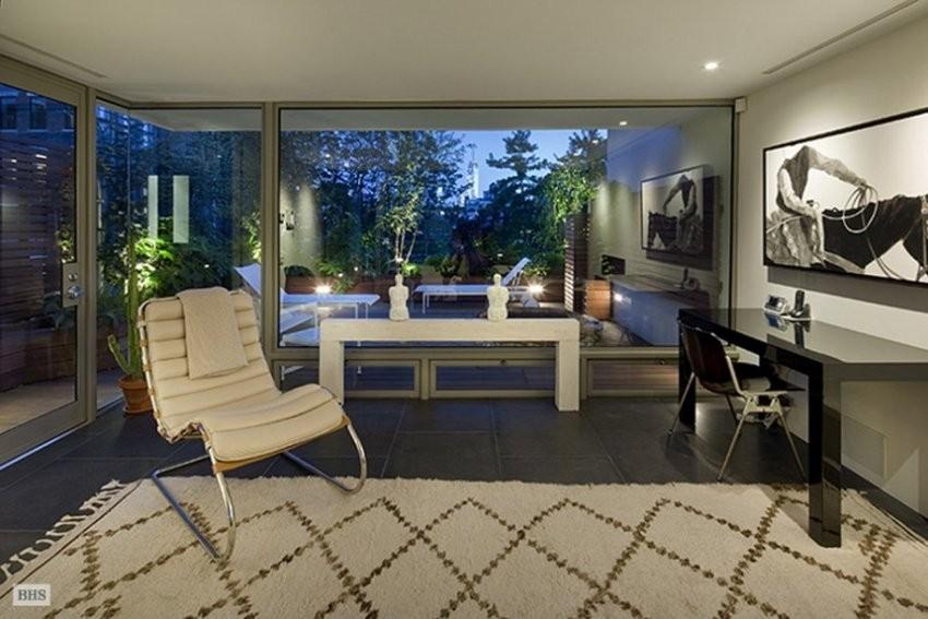 Newyorška kuća Tom Cruisea u Greenwich Vilaggeu koju je kupio s Katie Holmesna prodaju je