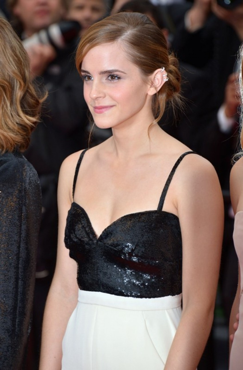 "Emma Watson na premijeri filma ""The Bling Ring"""