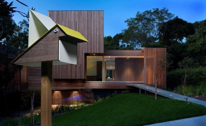 Koo Koo je novi dizajnerski proizvod iz Australije