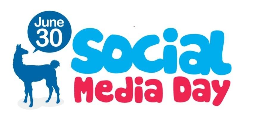 Dan društvenih mreža