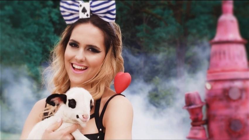 Novi spot za pjesmu La La Land Lane Jurčević s albuma Pobjede i porazi