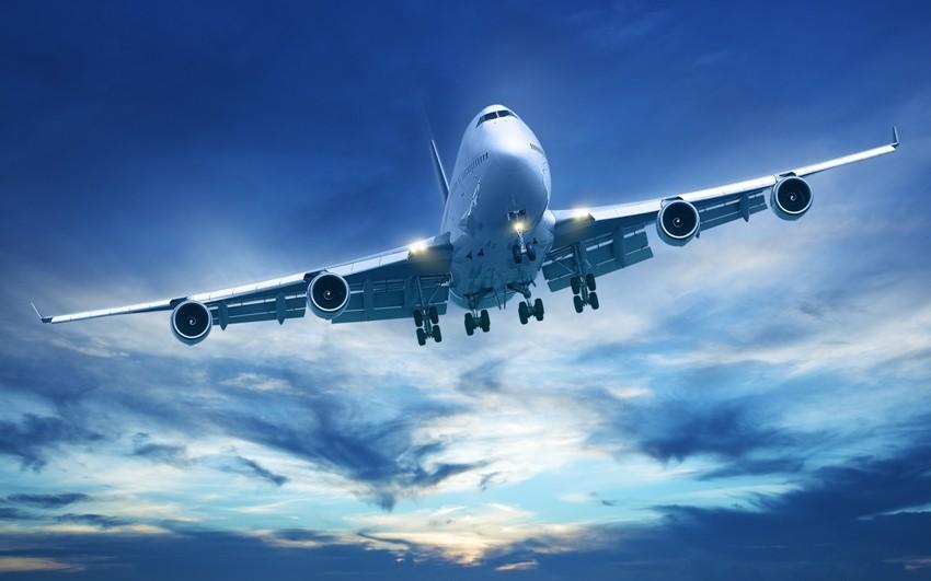 Kako najeftinije letjeti avionom