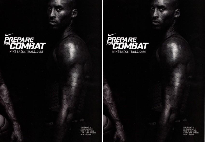 Kobe Bryant, jedan od najplaćenijih sportaša na svijetu
