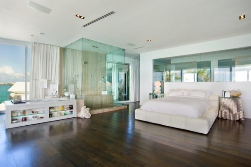 Luksuzna vila u Miamiju