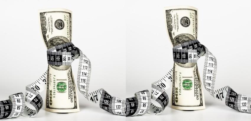 Istraživanj eklinike Mayo je pokazalo kako novčani poticaju potiču mršavljenje
