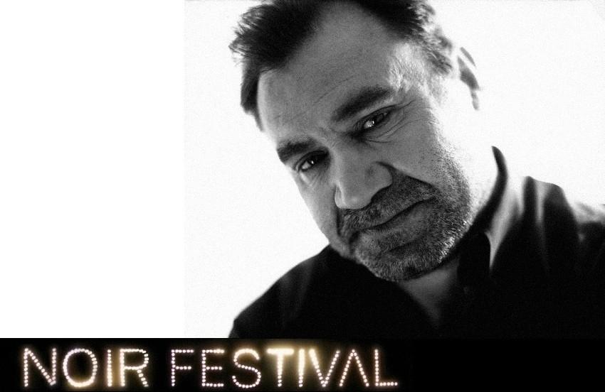 Maurice Roucel, jedan od nasjpoznatijih svjetskih noseva dolazi na Noir Festival, a radio je parfeme za Gucci i Hermes te Chanel
