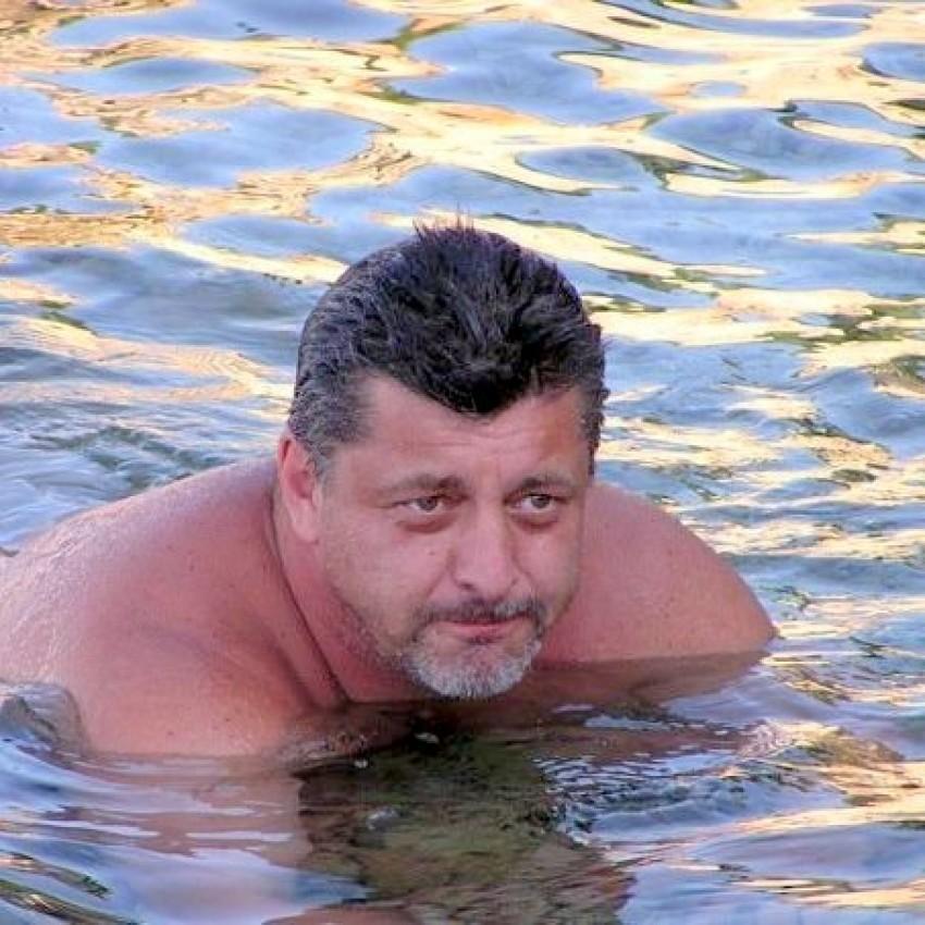 Zlatan Zuhrić Zuhra