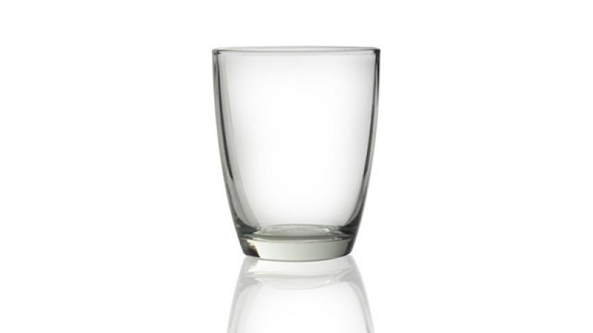 Tumbler čaša