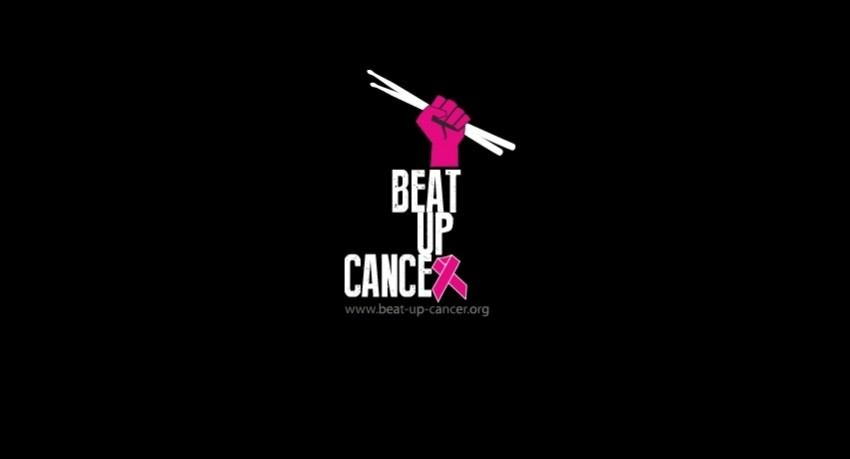 Beat Up Cancer