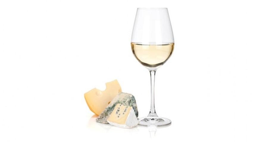 Vinska čaša za desertna vina