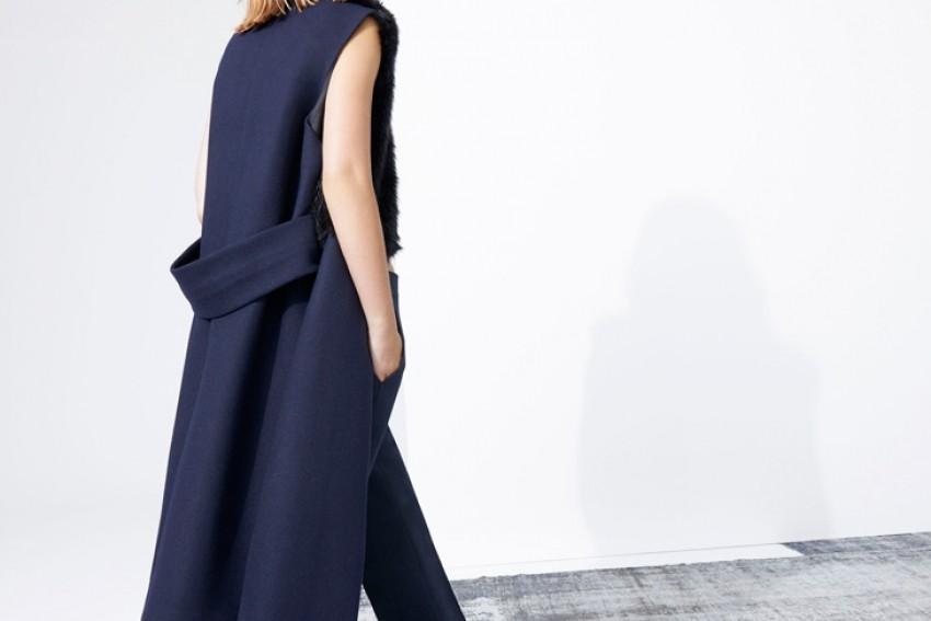 Zara jesen 2013.
