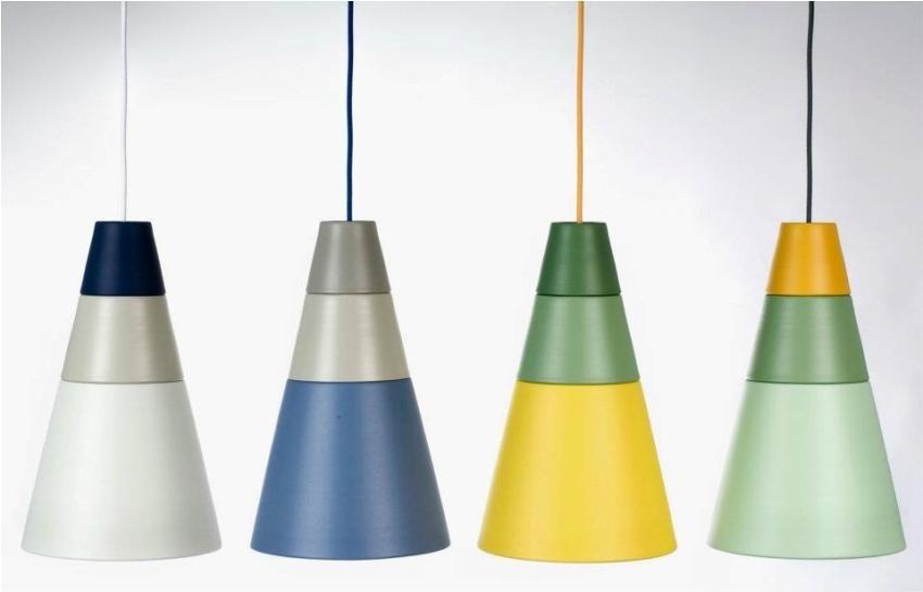 ILI ILI lampe