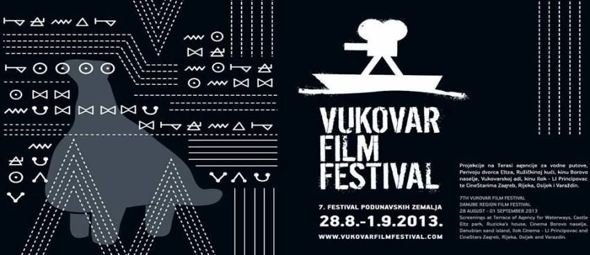 7. Vukovar film Festival