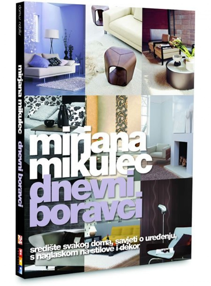 Mirjana Mikulec