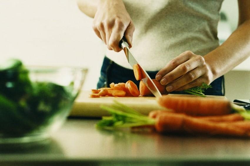 Kuhanje