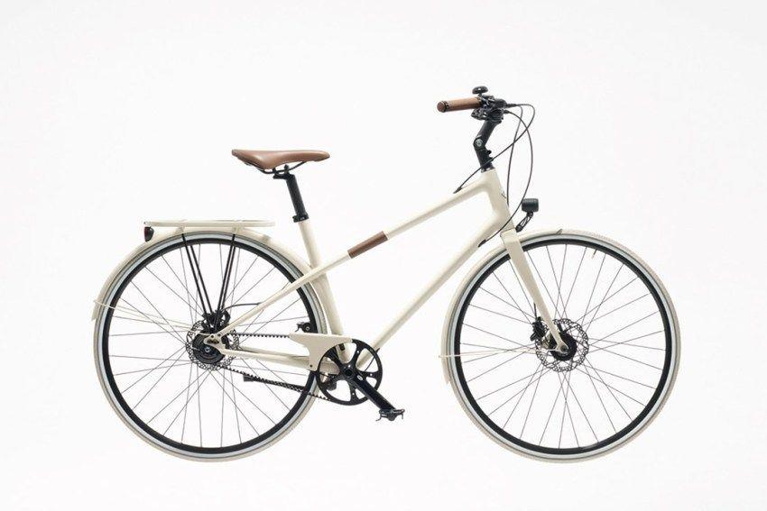 Hermès bicikl