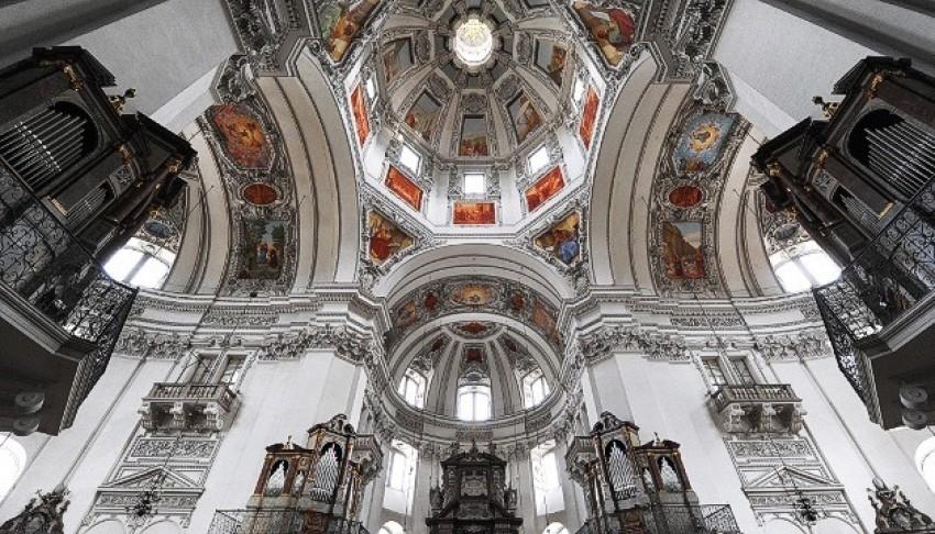 4. Salzburg