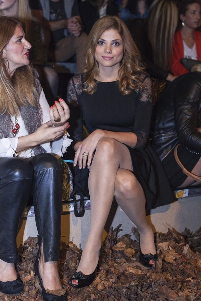 Lejla Filipović
