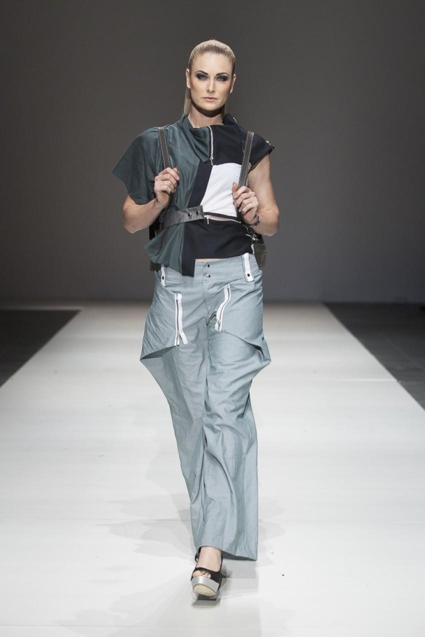 Artiđana & Bags by Kristina