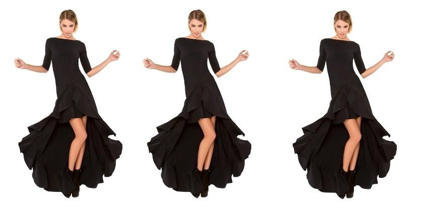 S.dress