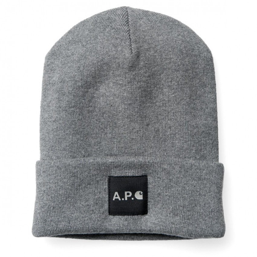 APC & Carhartt 349,00 kn