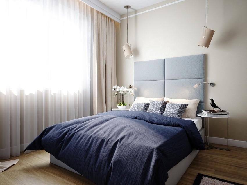 Savršeno uređen mali stan