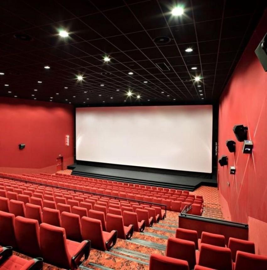Blitz-CineStar Vukovar